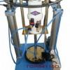 气动黄油定量润滑泵