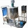 宏扬牌洗衣液设备 洗衣液配方 洗衣液生产