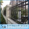 专业定做围栏,车间隔离围栏,绿化围栏,庭院围网