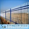 供应三横杆护栏、二横杆护栏