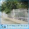 PVC护栏,草坪pvc护栏,苏州护栏