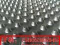 贺州地下室防水板(惠州3公分排水板)15805385945