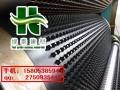 菏泽车库底板排水板:济宁20高疏水板15805385945